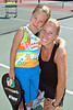 ATCC Summer Program 2005 : Photos from the ATCC Junior Tennis Summer Program for 2005.
